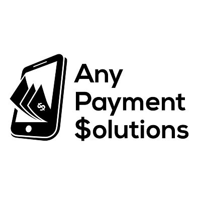 Any Payment Solutions